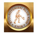 Stolnoteniski klub Knin
